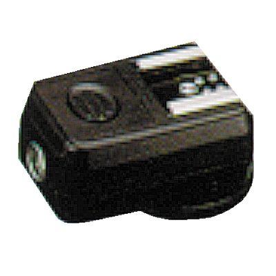 TTL-Mittenkontakt-Adapter III