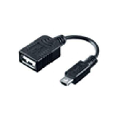 USB-Adapter UA-100