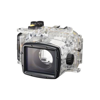 Für weitere Info hier klicken. Artikel: Canon Unterwassergehäuse WP-DC 55