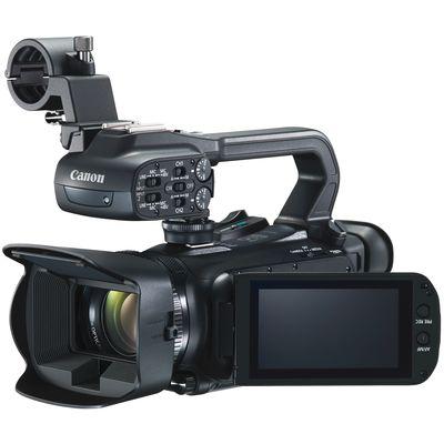 Für weitere Info hier klicken. Artikel: Canon XA15 Professioneller Camcorder