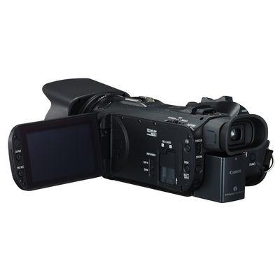 XA35 Professioneller Camcorder