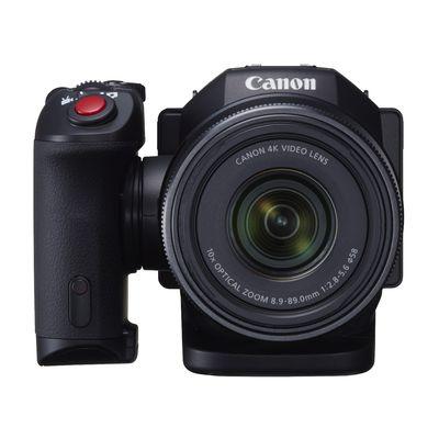 Für weitere Info hier klicken. Artikel: Canon XC10