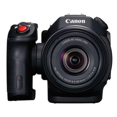 Für weitere Info hier klicken. Artikel: Canon XC15