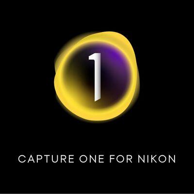 Für weitere Info hier klicken. Artikel: Capture One 20 für Nikon Kameras