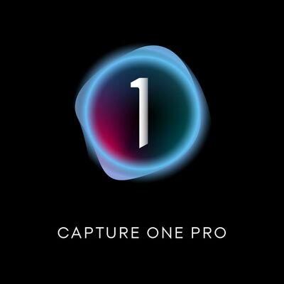 Für weitere Info hier klicken. Artikel: Capture One 21 Pro Vollversion