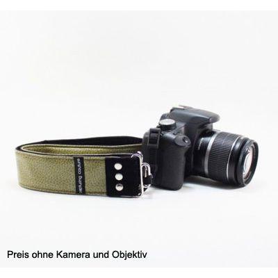 Für weitere Info hier klicken. Artikel: Capturing Soho Olive SLR/DSLR
