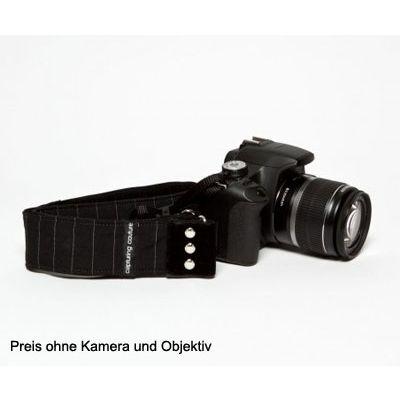Für weitere Info hier klicken. Artikel: Capturing Couture The Kaptin SLR/DSLR