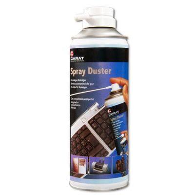 Für weitere Info hier klicken. Artikel: Carat Druckluft Spray Duster