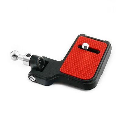 Für weitere Info hier klicken. Artikel: Carry Speed Extreme Sling Strap Red (Prime Series)