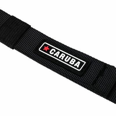 Für weitere Info hier klicken. Artikel: Caruba Rücken (Packung) Riemen Groß (2 Stück) Groß