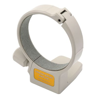 Für weitere Info hier klicken. Artikel: Caruba Stativhalterung Ring A II (W) für Canon 70 200mm f4