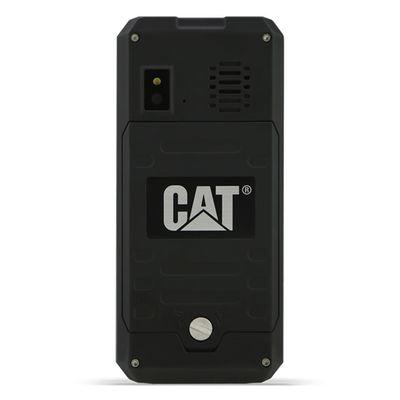 Für weitere Info hier klicken. Artikel: CAT B30 Outdoor