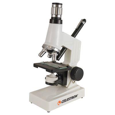 Für weitere Info hier klicken. Artikel: Celestron Mikroskop DMK digital