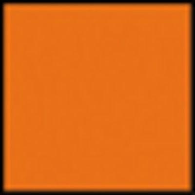 Für weitere Info hier klicken. Artikel: Cokin 002 orange P