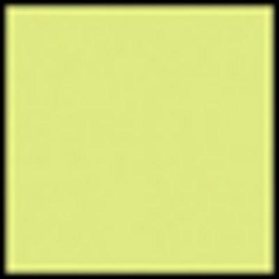 Für weitere Info hier klicken. Artikel: Cokin 006 gelb-grün A