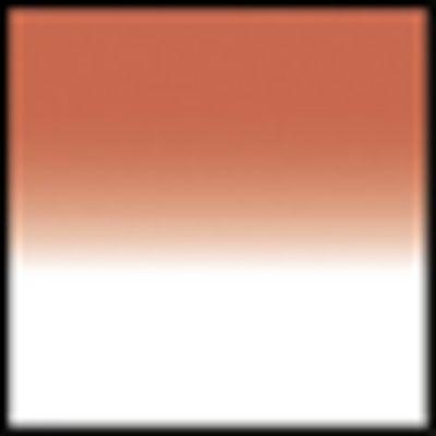 Für weitere Info hier klicken. Artikel: Cokin 124 Verlauf tabak 1 P