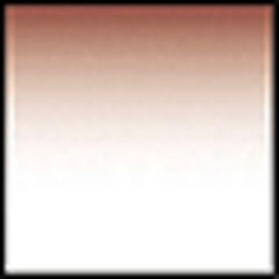 Für weitere Info hier klicken. Artikel: Cokin 125 Verlauf tabak 2 light A