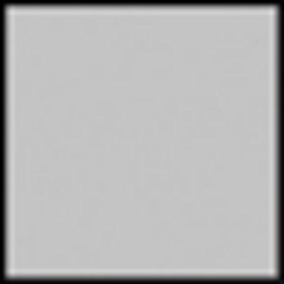 Für weitere Info hier klicken. Artikel: Cokin 152 Graufilter ND2 P