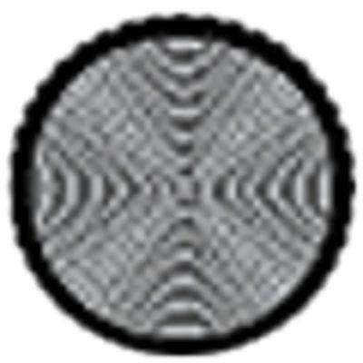 Für weitere Info hier klicken. Artikel: Cokin 164 Polfilter cirkular P