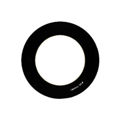 Für weitere Info hier klicken. Artikel: Cokin Adapter-Ring A449 (A257) 49