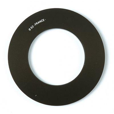 Für weitere Info hier klicken. Artikel: Cokin 452 Adapter-Ring E 52 P