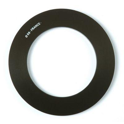 Für weitere Info hier klicken. Artikel: Cokin 458 Adapter-Ring E 58 P