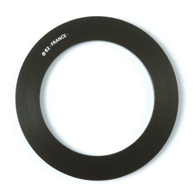 Für weitere Info hier klicken. Artikel: Cokin 462 Adapter-Ring E 62 P