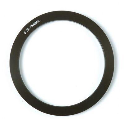 Für weitere Info hier klicken. Artikel: Cokin 472 Adapter-Ring E 72 P