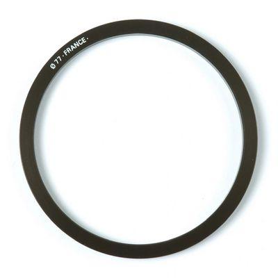 Für weitere Info hier klicken. Artikel: Cokin 477 Adapter-Ring E 77 P