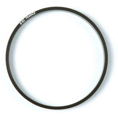 Für weitere Info hier klicken. Artikel: Cokin 482 Adapter-Ring E 82 P