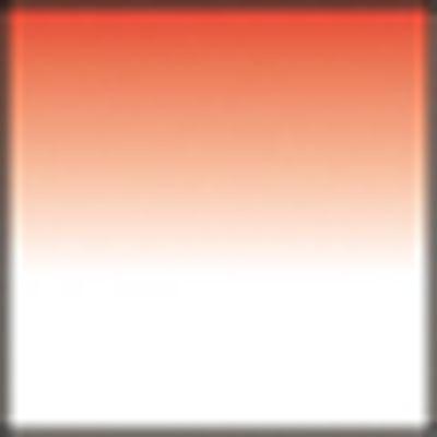Für weitere Info hier klicken. Artikel: Cokin 665 Verlauf Fluo rot 2 P