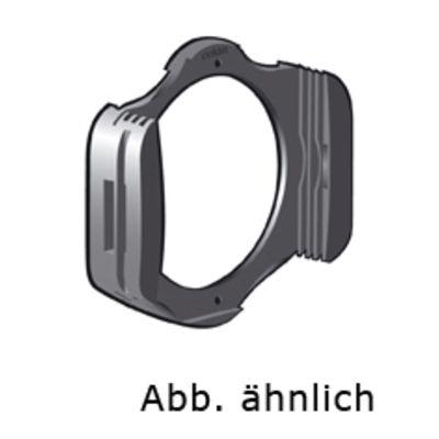Für weitere Info hier klicken. Artikel: Cokin Filterhalter BP-400A P