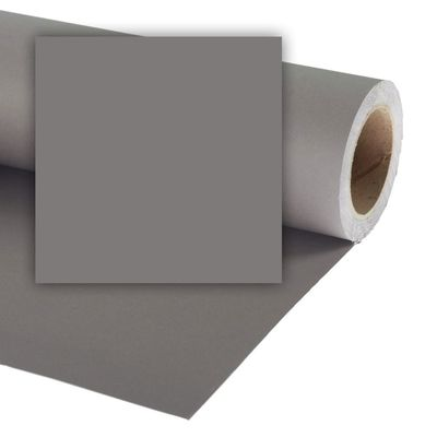 Für weitere Info hier klicken. Artikel: Colorama Hintergrundkarton 1,35 x 11 m granite
