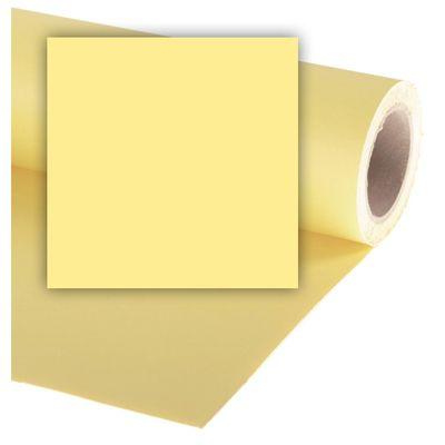 Für weitere Info hier klicken. Artikel: Colorama Hintergrundkarton 1,35 x 11 m lemon