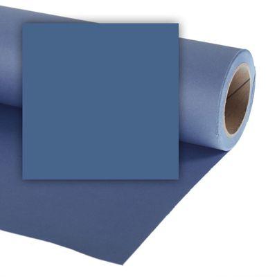 Für weitere Info hier klicken. Artikel: Colorama Hintergrundkarton 1,35 x 11 m lupin