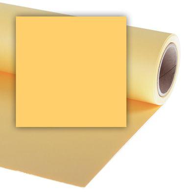 Für weitere Info hier klicken. Artikel: Colorama Hintergrundkarton 1,35 x 11 m maize