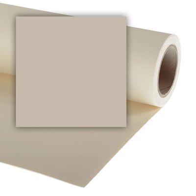 Für weitere Info hier klicken. Artikel: Colorama Hintergrundkarton 1,35 x 11 m silverbirch