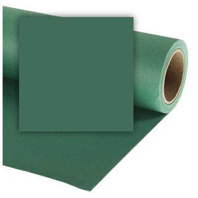Für weitere Info hier klicken. Artikel: Colorama Hintergrundkarton 1,35 x 11 m sprucegreen