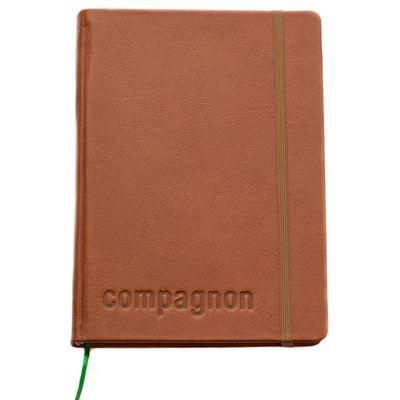 Für weitere Info hier klicken. Artikel: Compagnon Tasche the notebook hellbraun