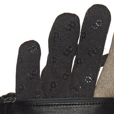 Für weitere Info hier klicken. Artikel: Cooph Fäustlinge Photo Glove UlLTIMATE schwarz L