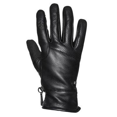 Für weitere Info hier klicken. Artikel: Cooph Handschuh Photo Glove ORIGINAL schwarz M