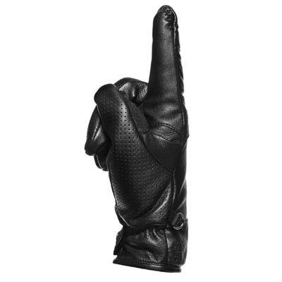 Für weitere Info hier klicken. Artikel: Cooph Handschuh Photo Glove ORIGINAL schwarz XL