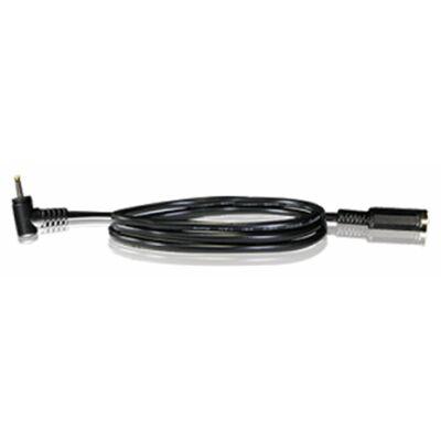Für weitere Info hier klicken. Artikel: Core SWX BMPCC Adapterkabel 60 cm