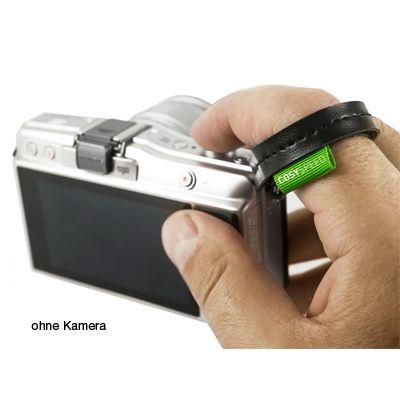 Für weitere Info hier klicken. Artikel: Cosyspeed Fingerschlaufe Fingercamstrap