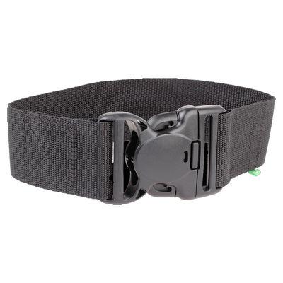 Für weitere Info hier klicken. Artikel: Cosyspeed Gurtverlängerung 40 cm Beltextension 40 für Camslinger 105 / 160 Kameratasche
