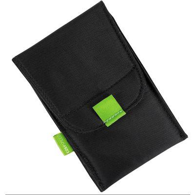 Für weitere Info hier klicken. Artikel: Cosyspeed Smartphone-Tasche Phonebag 13 schwarz