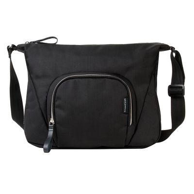 Für weitere Info hier klicken. Artikel: Crumpler Fashionista Photo Shoulder Bag schwarz