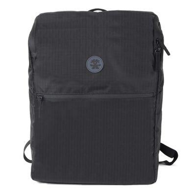 Für weitere Info hier klicken. Artikel: Crumpler Flying Duck Full Backpack schwarz