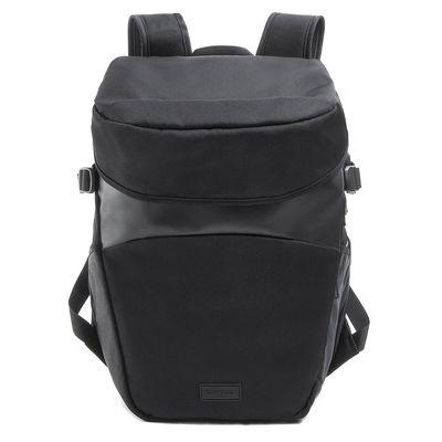 Für weitere Info hier klicken. Artikel: Crumpler Life Hack Creators Backpack black