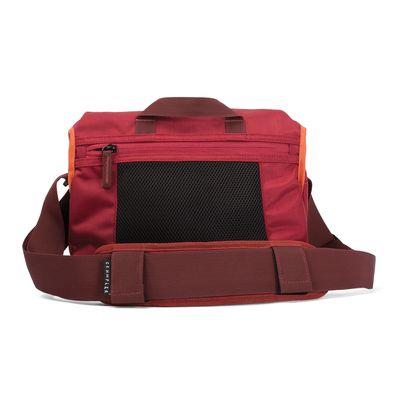 Für weitere Info hier klicken. Artikel: Crumpler Proper Roady 2.0 Camera Sling 4500 red-orange
